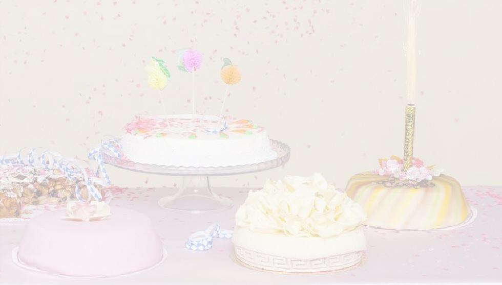 sarah taarten bestellen nijmegen